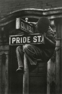 w. eugene smith pittsburgh - Google Search