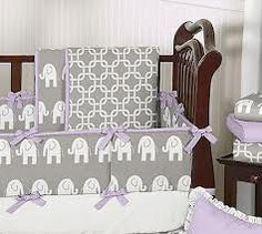 unisex nursery blue and gray - Google Search