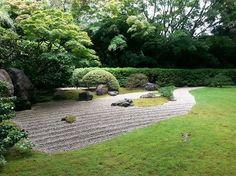 Výsledok vyhľadávania obrázkov pre dopyt  zen garden with waterfall