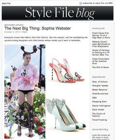 Style.com