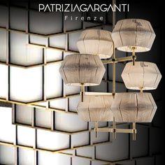 NOVECENTO by Patrizia Garganti