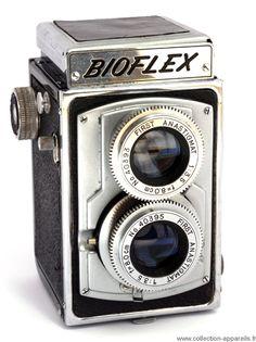 Tokiwa Bioflex