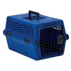 Deluxe Vari Kennel Junior Small - 21806 (333)
