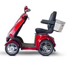 23 Best Mobility Scooters Images Mobility Scooters Electric