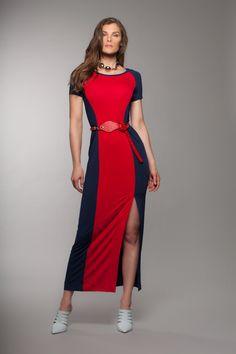 P/É 2015 www.muse-cchenail.com Muse, Dresses For Work, Fashion, Spring Summer 2015, Moda Femenina, Moda, La Mode, Fasion, Fashion Models