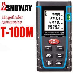 23.24$  Buy now - http://aliq3t.shopchina.info/go.php?t=32653512740 - rangefinde laser distance meter Digital Range finde 40m/60m/80 laser tape electronic ruler Home decoration test tools  #magazine