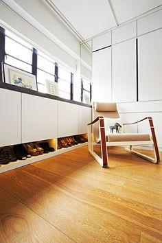 ... entrance foyer | Living room | Pinterest | Entrance Foyer, Antique
