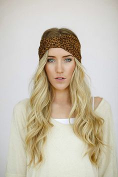 Retrieved from http://www.etsy.com/ca/listing/99828828/leopard-printed-turban-headband-womens?utm_campaign=Share&utm_medium=PageTools&utm_source=Pinterest