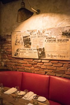 Speakeasies at Disney Springs - The Bucket List Narratives Speakeasy Decor, 1920s Speakeasy, Speakeasy Party, Café Theatre, 1920s Aesthetic, Prohibition Party, Jazz Bar, Great Gatsby Party, Disney World Planning
