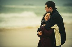 Love Captured By The Lens ~ Would You Consider A Pre-Wedding Photo Shoot Experience?
