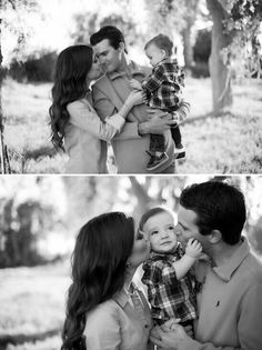 25 Trendy Baby Boy Photo Shoot Ideas Outdoors Family Portraits Source by margieguthrie Look