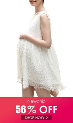 I found this amazing Lace Maternity Dresses Cotton Comfy Summer Maternity Pregnant Dress Pregnancy Clothing with 14 days return or refund guarantee protect to us. Cheap Maternity Clothes, Maternity Dresses, Summer Maternity, Pregnancy Outfits, Lace Skirt, Shop Now, Comfy, Amazing, Cotton