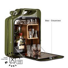 Barcabinet-armygreen-1