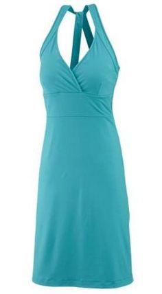 Merrell Ellsworth -mekko (69,00 €)  #Merrell Formal Dresses, Cute, Accessories, Fashion, Dresses For Formal, Moda, Formal Gowns, Fashion Styles, Kawaii