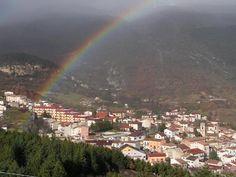 Palena (Chieti - Abruzzo)