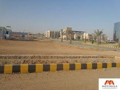 200 Yards Plot For Sale In Dha City Sector 6d Civilian Phase 9 DHA City Karachi - DHA  http://motiwalaestate.com/property/200-yards-plot-for-sale-in-dha-city-sector-6d-civilian-phase-9-dha-city-karachi/  Phone: +92-21-35377011-4 Mobile: +92-3002019446 E-mail: contact@motiwalaestate.com  #Bahiratownkarachi #Bahriahomesforsale #bahriagolfcity #Dhakarachi #Dhacitykarachi #Dha #Clifton #Emaar #Motiwalaestate #RealEstate #ForSale #HomesForSale #Property