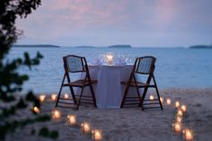 "I just pinned Sanibel Harbour Marriott Resort as my dream honeymoon for The Beaches of Fort Myers & Sanibel's Pin Your ""I do""- And Your Honeymoon Too! Giveaway.  http://woobox.com/48okoe #FtMyersSanibel"