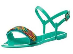 GB Women's Celine Fashion Sandals At Rs.495