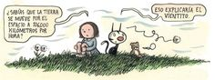 HISTORIETAS DE LINIERS Frases Humor, Love Deeply, Humor Grafico, Alter Ego, Vintage Children, Illustrators, Doodles, Words, Blog