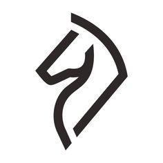 AGDA (@agdagram) · Instagram 照片和视频 Animal Logo, Symbols, Letters, Letter, Lettering, Glyphs, Calligraphy, Icons