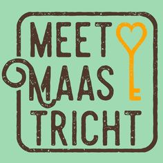 Meet Maastricht was founded by Justyna Kaminska. Meet Maastricht offers high quality tailor-made cultural activities for students who want to discover local treasures, stories, and traditions.