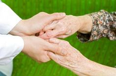 Newport Home Care makes it convenient to access elderly companion care services. We will be happy to organize a complimentary assessment of your loved one's care needs.