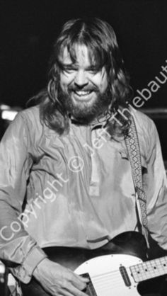"Bob Seger: As a locally successful Detroit area artist, he performed and recorded as ""Bob Seger & the Last Heard"" and ""Bob Seger System"" throughout the 1960s."