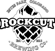 Visit the post for more. Estes Park Brewery, Estes Park Colorado, Continental Divide, Tap Room, Brewing Company, Home Brewing, Craft Beer, This Is Us, Road Trip