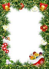 Christmas Ornaments, backgrounds, clip art, and more. | schede per ...
