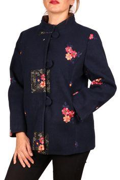 Tunic Tops, Long Sleeve, Sleeves, Dresses, Women, Fashion, Embroidery, Vestidos, Moda