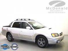 Subaru Baja Cargo Bed Dimensions And Measurements Subaru