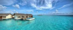 Maldives Hotel | Photo Gallery | The Residence Maldives