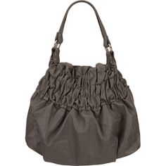 ROXY Roxanne Handbag