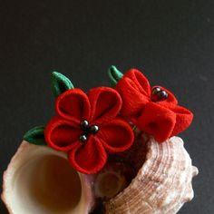 Cranberry | por Wisteria Gardens