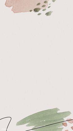 Sorry yang hari ini risih dengan feed spams dr aku Flower Background Wallpaper, Framed Wallpaper, Cute Wallpaper Backgrounds, Green Backgrounds, Cute Wallpapers, Pattern Background, Background Patterns Iphone, Color Wallpaper Iphone, Green Wallpaper