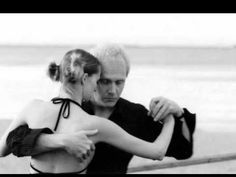 Gotan Project-Tango Square - YouTube