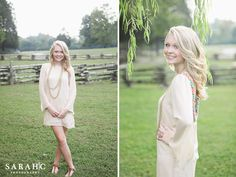 knoxville_senior_photography15