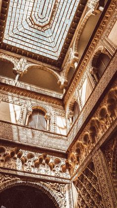 art and architecture aesthetic , , aesthetic Beige Aesthetic, Aesthetic Vintage, Aesthetic Art, Aesthetic Pictures, Aesthetic Pastel Wallpaper, Aesthetic Backgrounds, Aesthetic Wallpapers, Baroque Architecture, Beautiful Architecture