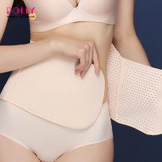Belly Wraps, Postpartum Belly, Shapewear, Recovery, Belts, Gym Shorts Womens, Underwear, App, Fashion