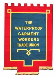 Image result for trade union democratic labour cooperative history society banner