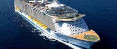 #CRUCEROSPARASOLTEROS te invitamos al mejor crucero para singles del año. #AllureOfTheSeas (el barco más grande del mundo) + info 91.5221998 http://www.b2bviajes.com/viaje/vacaciones-singles/crucero-single-allure
