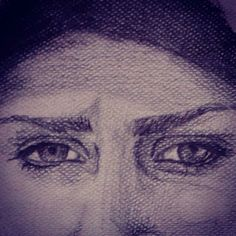 #lisa_pal Lisa, My Arts, Sketches, Croquis, Draw, Sketch, Sketching