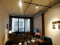 That Loft Above Largest Urban Have Interior Minimalist Jul Ave The And Art Comment Apartment