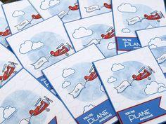LillBlomman skapar: :: Lawn Fawn cards for teachers ::