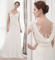 vestidos-casamento-mariana-kuernez-5