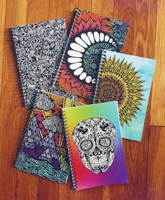 FLASH SALE All Notebooks Are 50 Off For The Next 24 Hours