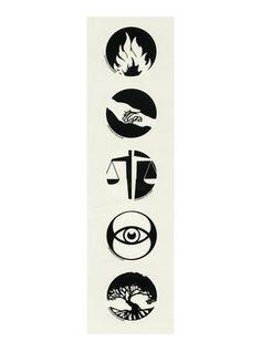 Divergent tobias Tattoo - Divergent tobias Tattoo , Pin by Olivia Harding On Divergent Divergent Factions Symbols, Divergent Film, Divergent Drawings, Divergent Memes, Divergent Fandom, Divergent Fanfiction, Divergent Dauntless, Insurgent Quotes, Allegiant