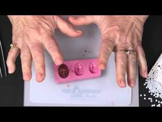 Video Tutorial - Friendly Plastic® Modeling Pellets - Fire Mountain Gems and Beads