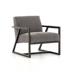 7 Great Swivel Dining Chairs That Soft And Comfortable Swivel Dining Chairs, Round Back Dining Chairs, Small Swivel Chair, Fire Pit Table And Chairs, Black Dining Room Chairs, Shabby Chic Table And Chairs, Outdoor Dining Chair Cushions, Metal Chairs, Occasional Chairs