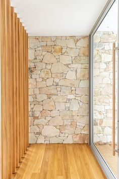 Stone Exterior Houses, Stone Cladding Exterior, Wall Exterior, Stone Houses, Stone Cladding Texture, Stone Facade, Sandstone Cladding, Sandstone Wall, Sandstone Fireplace